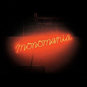 Deerhunter_Monomania