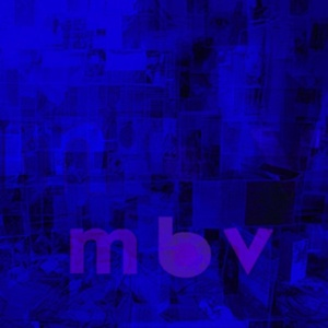 MBV_homepage_large7171036f