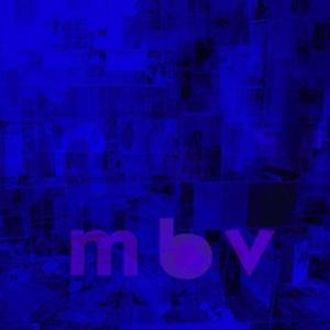 MBV_homepage_large7171036f