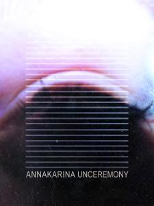 Unceremony